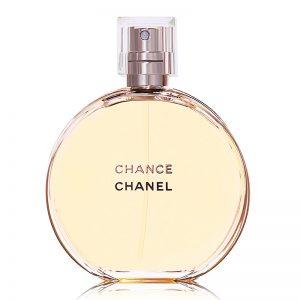 chance chanel_pic
